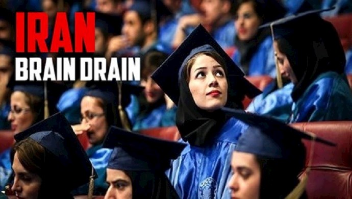 Under the rule of the mullahs, Iran has become a record holder in elite students leaving the country