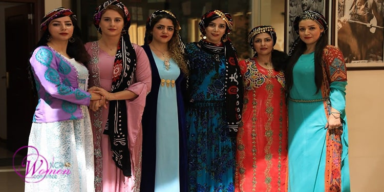 Members of an all-women musical band in Kermanshah arrested, summoned