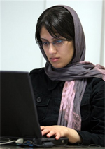 Iran bans fast internet to cut west's influence