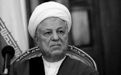 Iran to receive 130 tons of uranium: Atomic Energy Organization Official